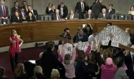 photo courtesy of CSPAN