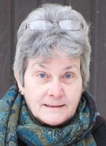 Cathy Breen winter headshot