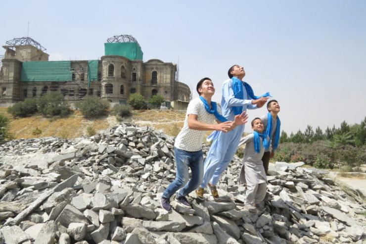 Hope-in-War-Ruins-16-1024x682