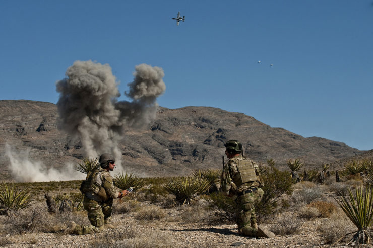 21st_sts_jtacs_cas_training_mission_at_nevada_test_and_training_range2