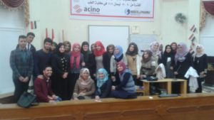 university-students-confer-in-najaf