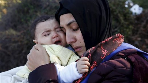 syrian-refugee-mother
