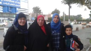 cathy-breen-visiting-close-friends-in-baghdad