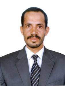 0000_00_00_INT Picture of Ali Al Qawli علي ناصر القاولي