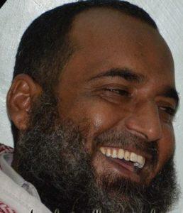 2012_08_31_INT Salim bin Ali Jabir smiling pic