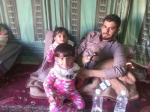 2016_11_17_PRIV Tuaiman - Meqdad Tuaiman family pic