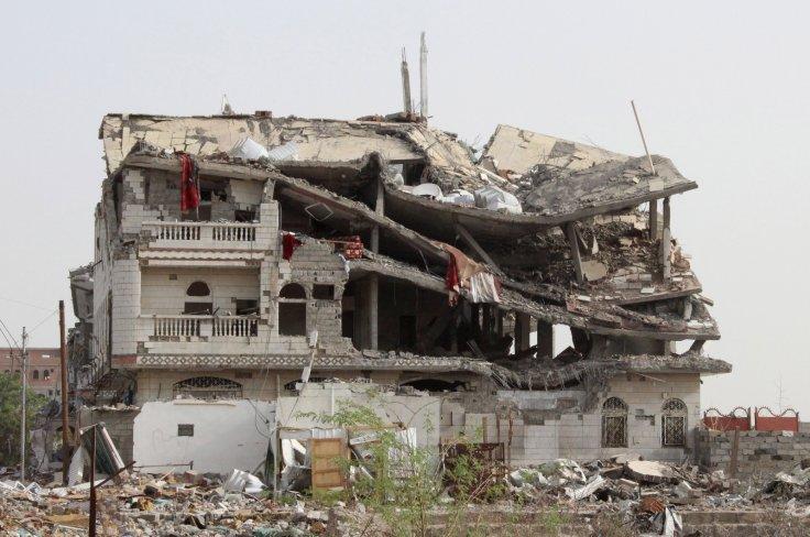yemen-crisis-saudi-airstrikes